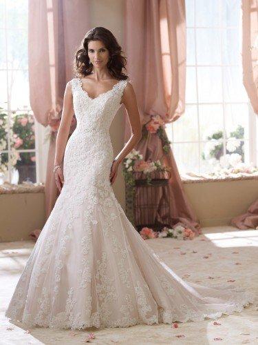 114271_wedding_dress_2014-375x500