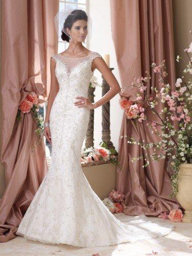 114272_wedding_dress_2014-375x500