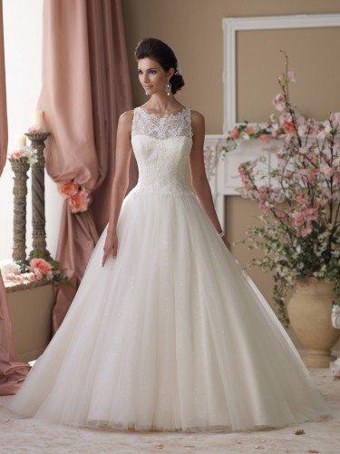 114273_wedding_dress_2014-375x500