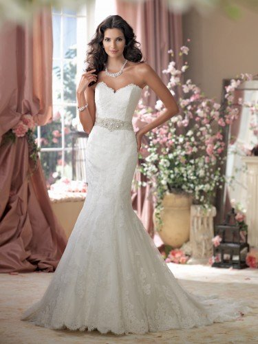 114274_wedding_dress_2014-375x500