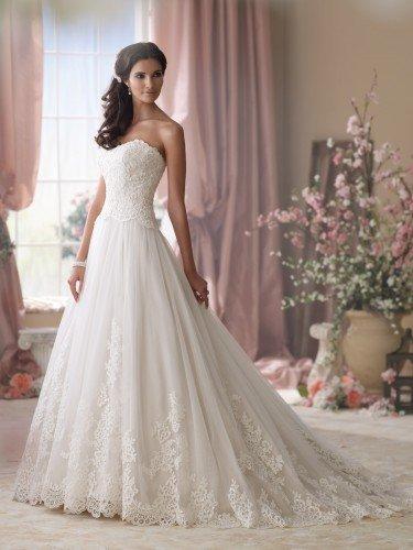 114275_wedding_dress_2014-375x500