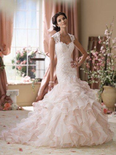 114276_wedding_dress_2014-375x500