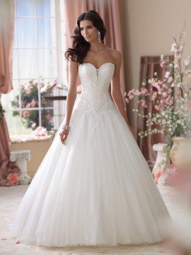 114277_wedding_dress_2014-375x500