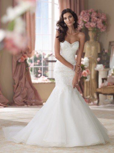 114278_wedding_dress_2014-375x500