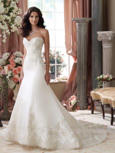 114279_wedding_dress_2014-375x500
