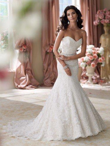 114280_wedding_dress_2014-375x500