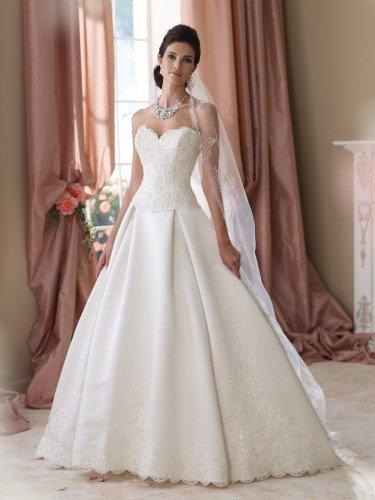 114281_wedding_dress_2014-375x500