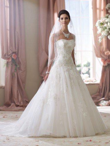 114282_wedding_dress_2014-375x500