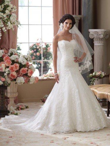 114283_wedding_dress_2014-375x500