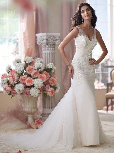 114284_wedding_dress_2014-375x500