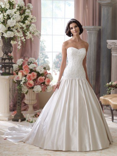 114285_wedding_dresses_2014-375x500