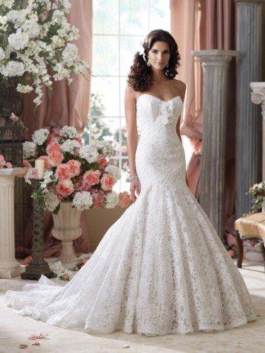 114286_wedding_dresses_2014-375x500