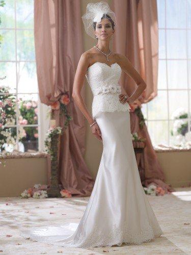 114287_wedding_dresses_2014-375x500
