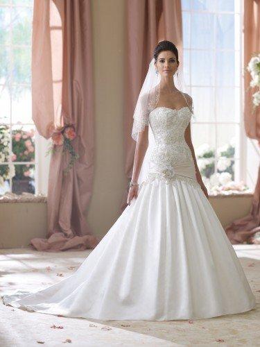 114288_wedding_dresses_2014-375x500