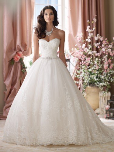 114289_wedding_dresses_20141-375x500