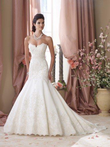 114290_wedding_dresses_2014-375x500
