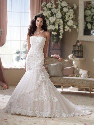 114291_wedding_dresses_2014-375x500