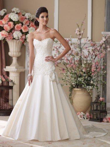114292_wedding_dresses_2014-375x500