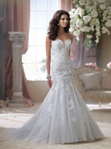 114293_wedding_dresses_2014-375x500