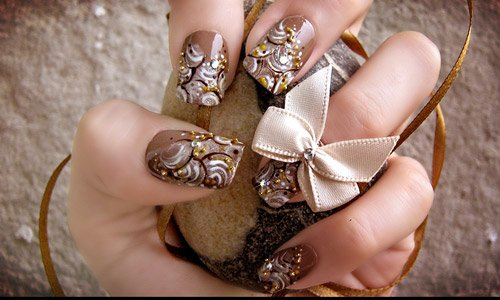 20-chocolate-nail-art