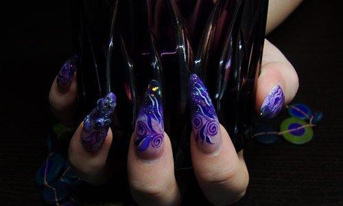 35-royal-nail-art
