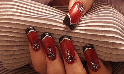 39-nice-nail-art