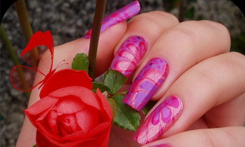 45-so-lovely-nail-art