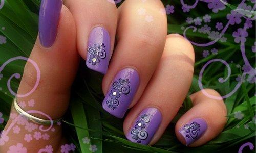 50-fantastic-nail-art