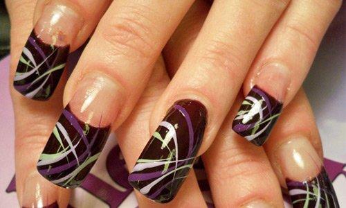 67-long-sexy-nail-art