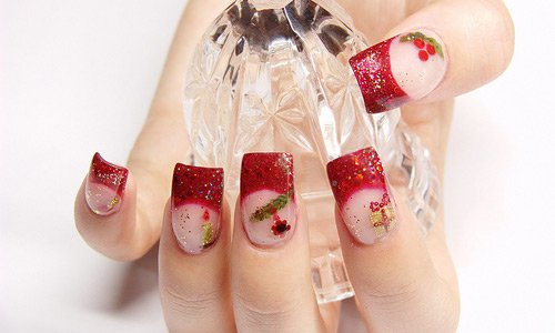 68-upside-down-nail-art