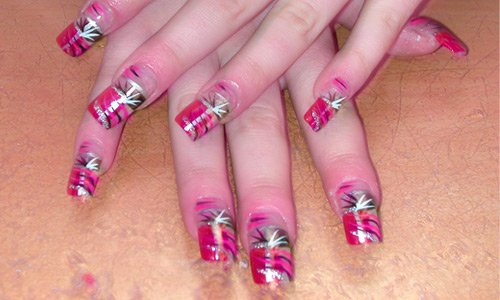 69-oriental-nail-art