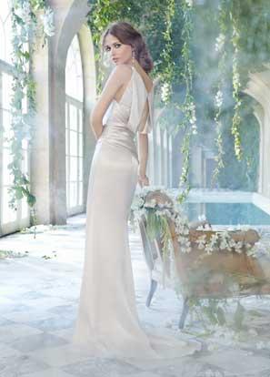 alvina-valenta-bridal-charmeuse-sheath-beaded-illusion-v-neckline-jeweled-appliques-back-shoulder-9367_lg