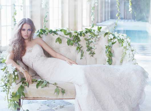 alvina-valenta-bridal-corded-lace-silk-faced-duchess-fluted-strapless-sweetheart-jeweled-flower-empire-9352_lg