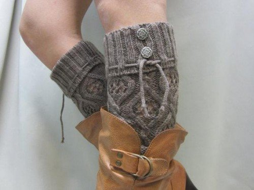 awesome-diy-leg-warmers-for-the-cold-season-500x374