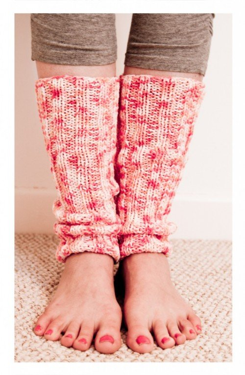 awesome-diy-leg-warmers-for-the-cold-season3-500x766