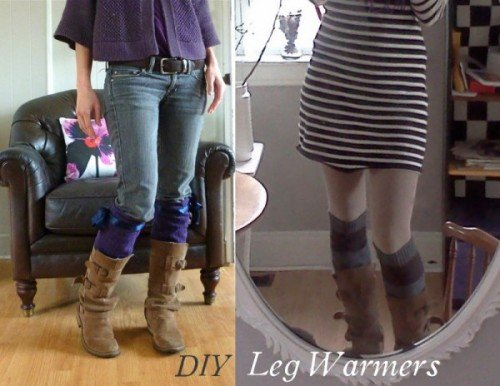 awesome-diy-leg-warmers-for-the-cold-season6-500x386