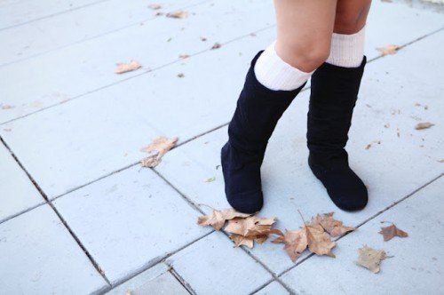 awesome-diy-leg-warmers-for-the-cold-season7-500x332