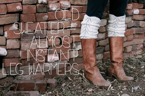 awesome-diy-leg-warmers-for-the-cold-season9-500x333