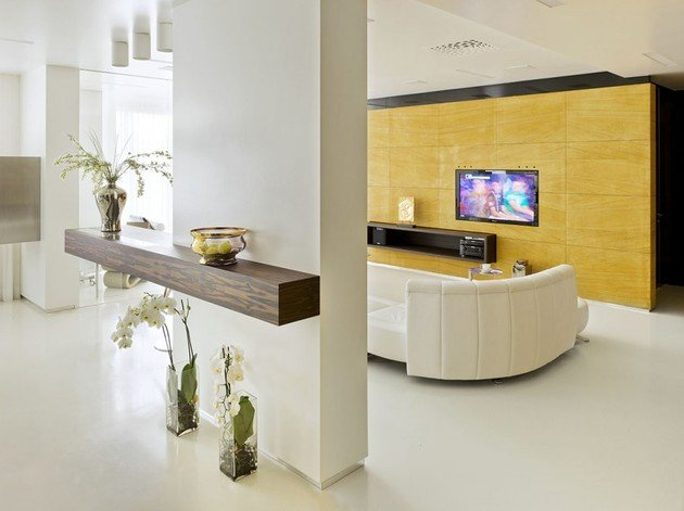 contemporary-luxury-russian-design-apartment-thumb_