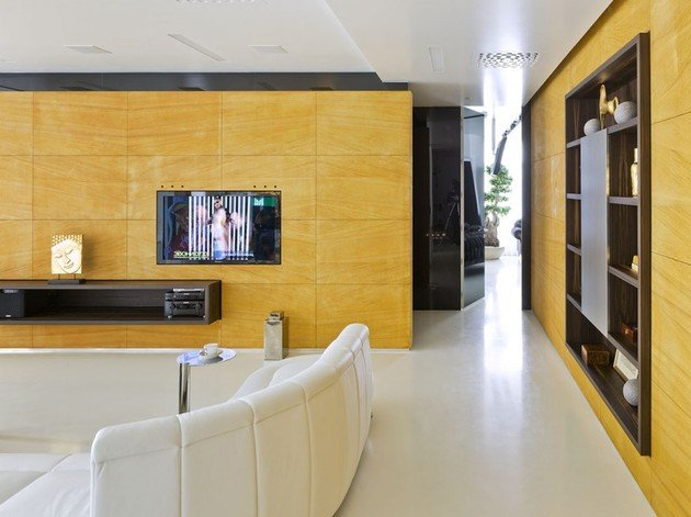 contemporary-luxury-russian-design-apartment-thumb__
