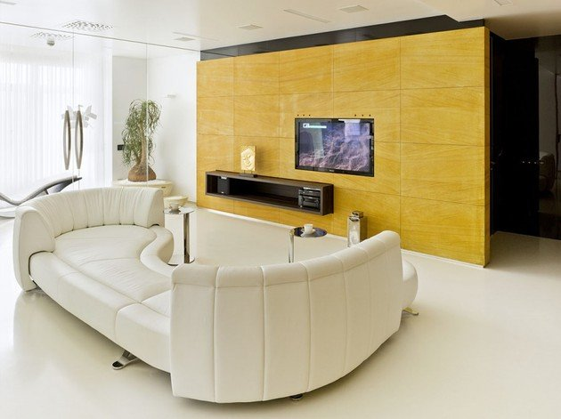contemporary-luxury-russian-design-apartment-thumb___