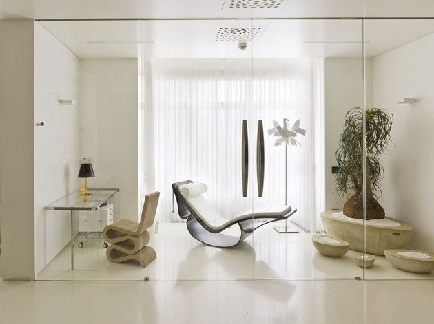 contemporary-luxury-russian-design-apartment-thumb____