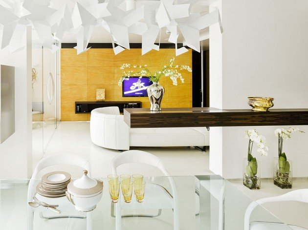 contemporary-luxury-russian-design-apartment-thumb_______