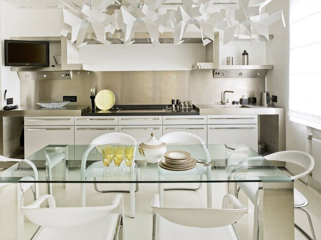 contemporary-luxury-russian-design-apartment-thumb________