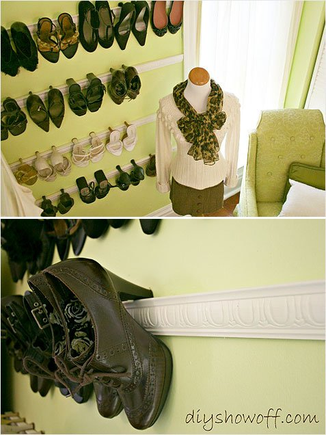 decorative-moulding-for-hanging-heels-split-477
