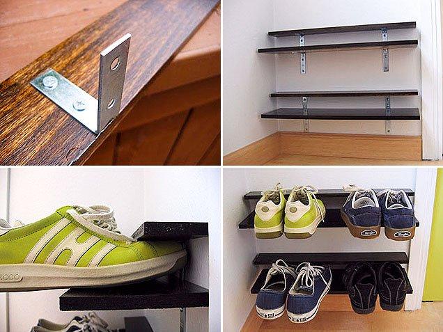 low-profile-floating-shelves-636