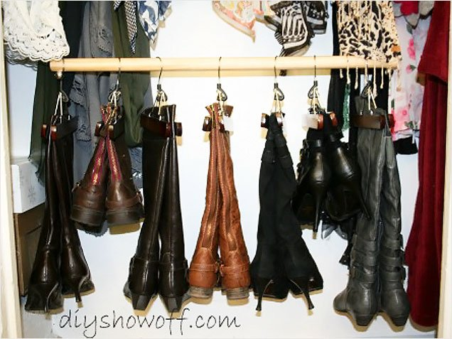 pants-hangers-for-boots-636