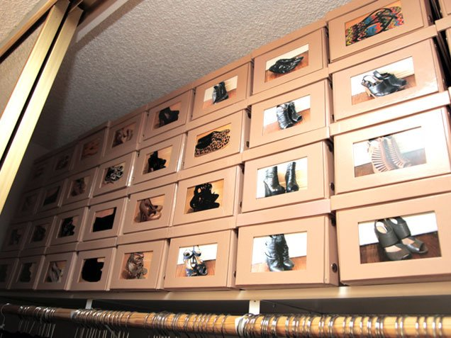 shoe-boxes-with-photos-636