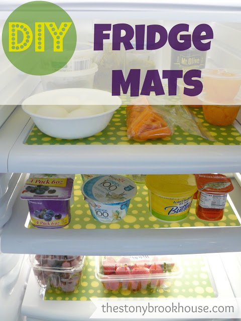 simple-and-cool-diy-fridge-mats3