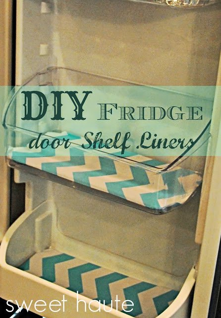 simple-and-cool-diy-fridge-mats4